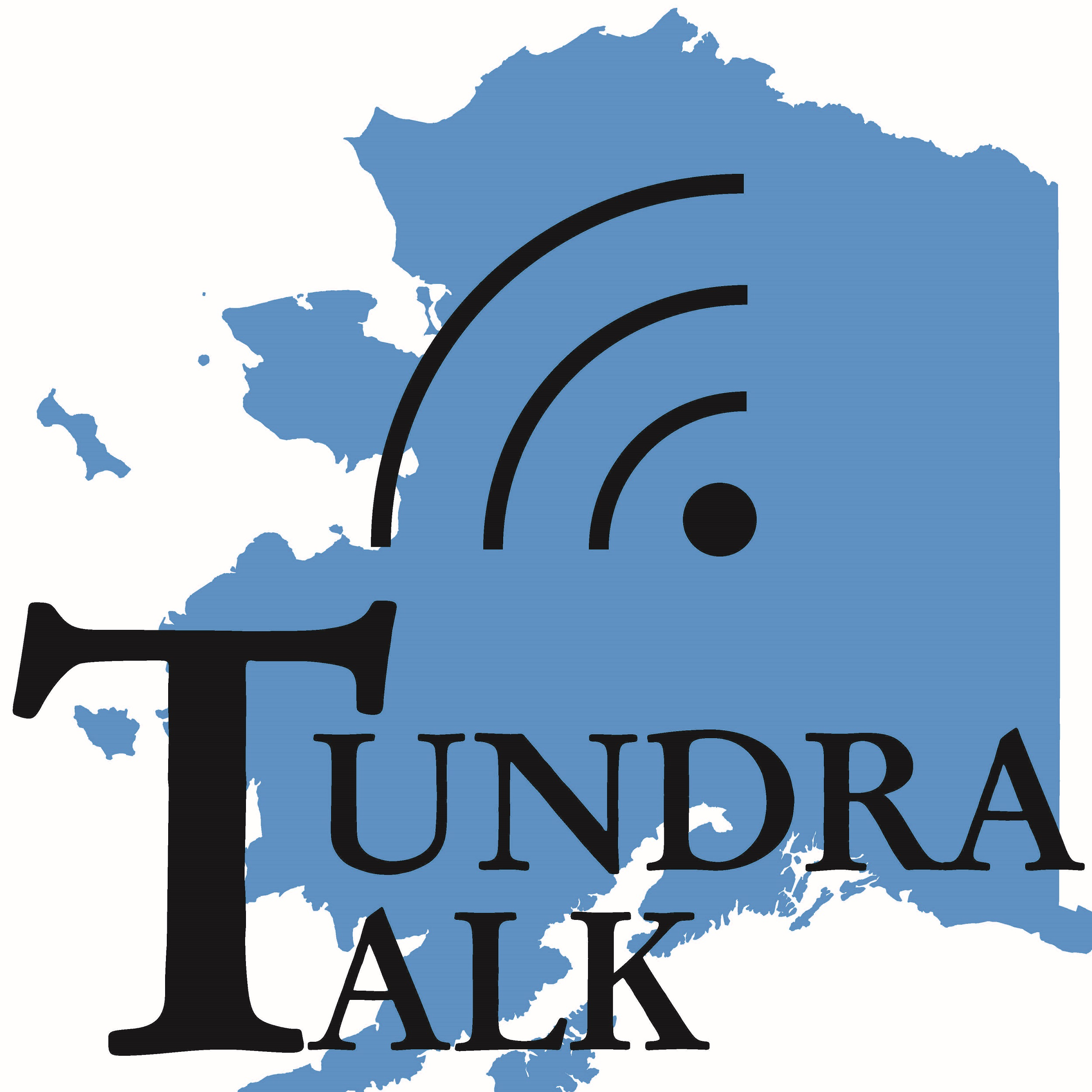 Tundra Talk Podcast